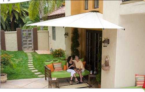 cape awning s fos solutions